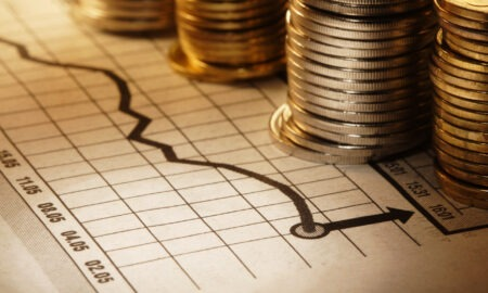 Υπ. Οικονομίας: Νέο ρεκόρ επενδύσεων αναμένεται να πετύχει φέτος η Ελλάδα