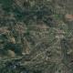 Πυρκαγιά σε εξέλιξη στην Οιχαλία