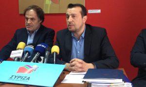 Ν. Παππάς: Το ΕΣΡ καθιστά δύσκολη τη δημοπράτηση αδειών για πανελλαδικά θεματικά κανάλια
