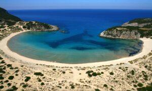 Δύσκολες οι… διακοπές στην Ελλάδα για Ελληνες