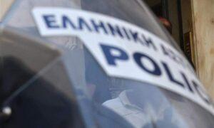 Βρέθηκε στον Υμηττό το πτώμα αστυνομικού που αγνοείτο από τον Απρίλιο