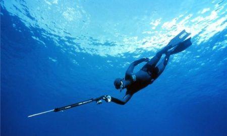 Ανασύρθηκε νεκρός ο 42χρονος αγνοούμενος ψαροντουφεκάς στη Χοτάσια Μάνης