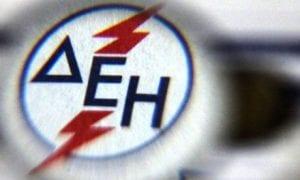 ΔΕΔΔΗΕ: Διακοπή ρεύματος την Παρασκευή σε Κορδία και Μεσσήνη