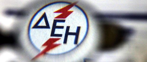 Διακοπή ρεύματος σε Βέργα και Δυτική Μάνη