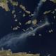 Φάμελλος: Δορυφόροι αποτυπώνουν τις καμένες εκτάσεις και κηρύσσονται άμεσα αναδασωτέες