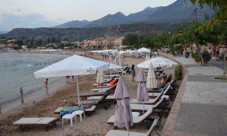 Αγαπημένος προορισμός Ελλήνων και ξένων η Στούπα