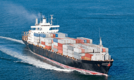 "Nίκας για εμπορικά πλοία: ""Προσπάθειες να μειωθούν οι μέρες παραμονής τους στον Μεσσηνιακό"""