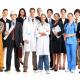 Μισθωτοί πτυχιούχοι θα επιδοτούνται με ΕΣΠΑ- Ποιους αφορά