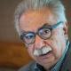 Γαβρόγλου: «Το διαγώνισμα του Ιανουαρίου θα μειώσει το άγχος ότι όλα κρίνονται σε μια τρίωρη εξέταση»