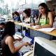 Δήμος Καλαμάτας: Πρόσληψη προσωπικού 6 ατόμων για το Κέντρο Κοινότητας