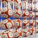 ΥΠΟΙΚ: Έρχεται λοταρία με 1.000.000 ευρώ το μήνα σε 1.000 τυχερούς