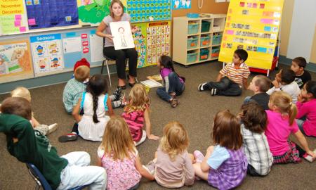 Δήμος Καλαμάτας: 303 παιδιά θα εγγραφούν στους Παιδικούς Σταθμούς  εκτός ΕΣΠΑ