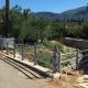 Δήμος Καλαμάτας: Ποια έργα υποδομών προτείνει στην Περιφέρεια