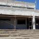 Ανοιχτός Δήμος: Απαραίτητα έργα σχολικών υποδομών του Δήμου Καλαμάτας δεν εντάχθηκαν στο ΕΣΠΑ