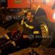 """""""Φωτιές"""" άναψαν οι δηλώσεις Τόσκα για την πυροσβεστική – ΒΙΝΤΕΟ"""