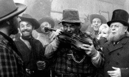 """Νέα Κινηματογραφική Λέσχη Καλαμάτας: """"Τζο ο Λεμονάδας"""" την Πέμπτη 24/8"""