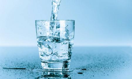 Δήμος Καλαμάτας: 200.000 ευρώ επιχορήγηση από το ΥΠΕΣ για τη λειψυδρία