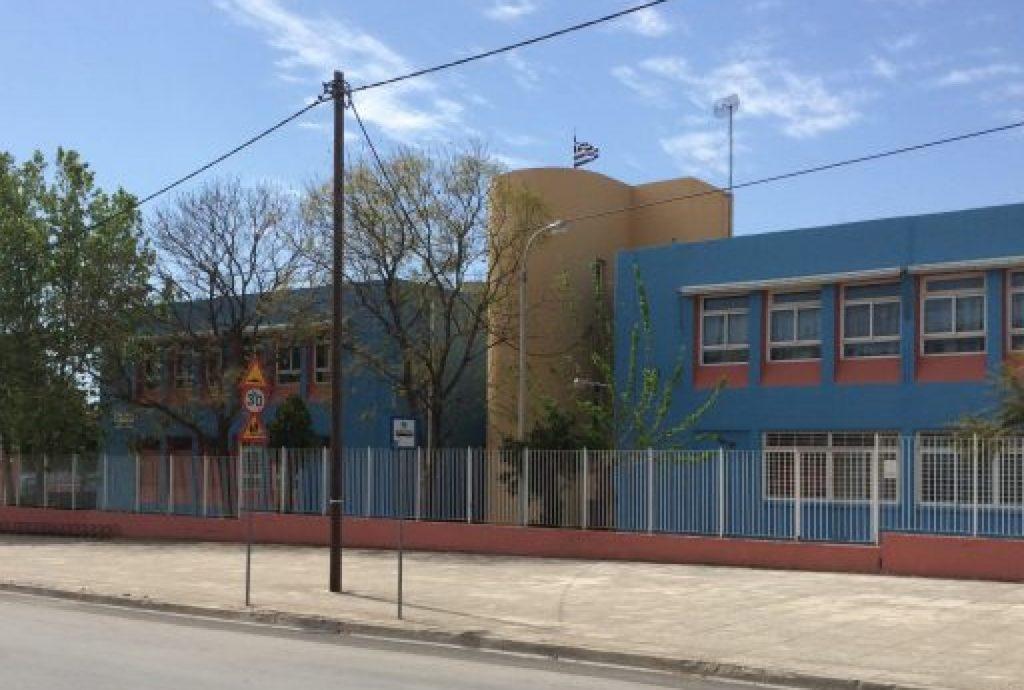 Υπουργείο Παιδείας: Αυτός είναι ο νέος τρόπος εισαγωγής σε ΑΕΙ-ΤΕΙ – Όλες οι αλλαγές στα λύκεια