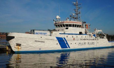 """50 μετανάστες """"πιάνουν λιμάνι"""" το απόγευμα στην Καλαμάτα"""