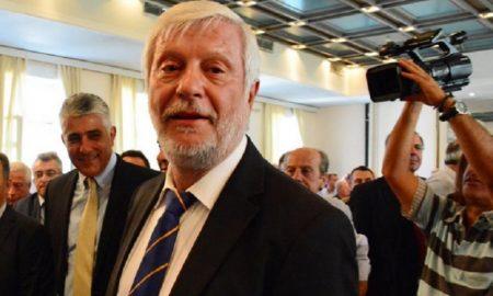 «Σε πολιτική εξαθλίωση οδηγείται η Πελοπόννησος»