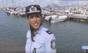 Βίντεο της ΕΛ.ΑΣ. για την Παγκόσμια Ημέρα Τουρισμού