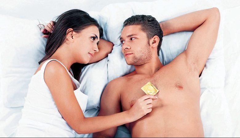 Πλεονεκτήματα και τα μειονεκτήματα σχετικά με εφηβική dating