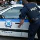 88 Συλλήψεις σε 24 ώρες σε εκτεταμένη αστυνομική επιχείρηση στην Περιφέρεια Πελοποννήσου