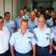 Eνημερωτικές επισκέψεις ψυχολόγου της ΕΛ.ΑΣ. σε αστυνομικούς της Καλαμάτας και της Τρίπολης