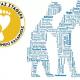"""Πρόγραμμα """"Βαδίζοντας Σταθερά"""": Το 50% των ατυχημάτων ηλικιωμένων προκαλούνται από πτώσεις"""