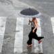 ΕΜΥ: Εκτακτο δελτίο επιδείνωσης καιρού – Καταιγίδες, χαλάζι και ισχυροί άνεμοι