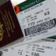 Συλλήψεις και σήμερα στο Αεροδρόμιο Καλαμάτας-Τρεις αλλοδαπές μεταξύ των οποίων μια ανήλικη και ένας Γεωργιανός