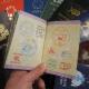 Αεροδρόμιο Καλαμάτας: Συνελήφθη 24χρονη με πλαστό διαβατήριο-Θα ταξίδευε με το παιδί της για Βιέννη