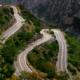 Χαρίτσης: 5.700.000 για οδικό δίκτυο Μεσσηνίας και αθλητικές εγκαταστάσεις
