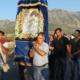 Στα Γιαννιτσάνικα σήμερα η εικόνα της Παναγίας της Δημιοβίτισσας