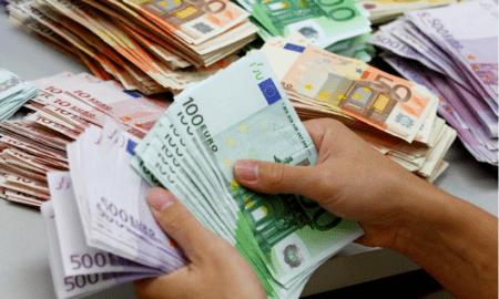100.000 φορολογούμενοι αποκάλυψαν πάνω από 4,3 δισ. ευρώ!