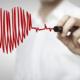 3o Περιφερειακό Καρδιολογικό Συνέδριο Πελοποννήσου στην Καλαμάτα