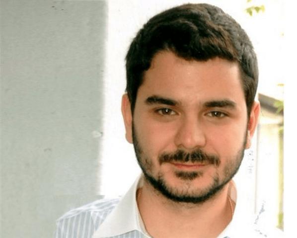 Συναγερμός για τα ανθρώπινα οστά στη Λαγκάδα Μάνης