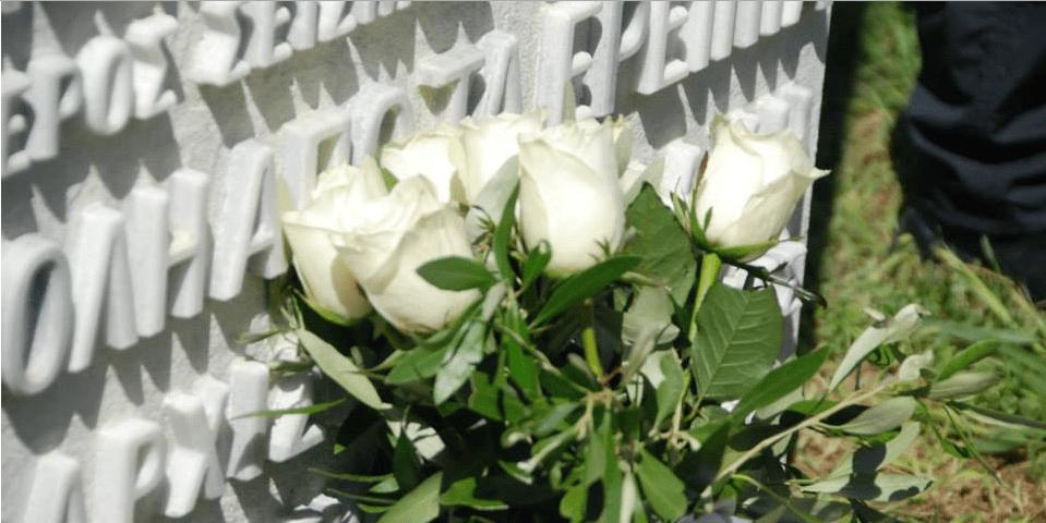 Την Παρασκευή η τελετή για τα 33 χρόνια από τους σεισμούς της Καλαμάτας