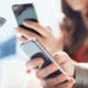 """""""Φουσκωμένοι"""" λογαριασμοί κινητού: Παρέμβαση Συνηγόρου Καταναλωτή για τα 5ψήφια νούμερα"""