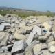Δήμος Καλαμάτας: Σύσκεψη στο Δημαρχείο για τη διαχείριση μπάζων