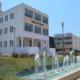 Η μισή Κυβέρνηση στην Καλαμάτα για τα εγκαίνια του νέου Δημαρχείου
