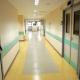 Διασωληνωμένη στην Εντατική η 70χρονη δίνει μάχη για τη ζωή της