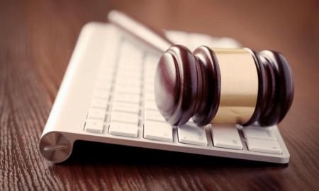 Ηλεκτρονικοί πλειστηριασμοί: Τον Οκτώβριο έτοιμη η πλατφόρμα-αρχές 2018 οι πρώτοι