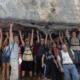 Ορειβατικός Σύλλογος Καλαμάτας: Την Κυριακή εξόρμηση στο φαράγγι του Φονέα και στη Σαϊδόνα