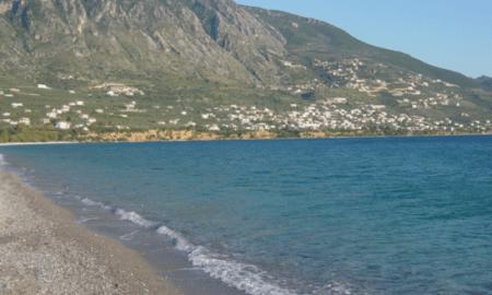 ΔΕΥΑΚ: Πεντακάθαρα τα νερά κολύμβησης και τον Σεπτέμβριο στην Καλαμάτα