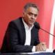 Σκουρλέτης από Τρίπολη: Χωριστά αυτοδιοικητικές εκλογές και Ευρωεκλογές