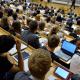 Ποιοι φοιτητές και πώς θα πάρουν το στεγαστικό επίδομα των 1.000 ευρώ