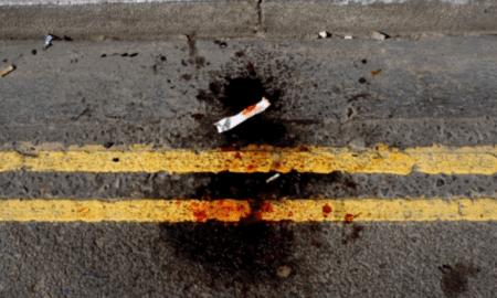 Μειώθηκαν 38% τα θανατηφόρα τροχαία τον Αύγουστο στην Περιφέρεια Πελοποννήσου-15.820 αλκοτέστ