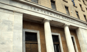 Τα πρώτα 4.000.000 € του Δήμου Καλαμάτας κατατέθηκαν στην ΤτΕ