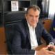 """Τσώνης: """"Όλα στο φως γιατί ο Γιώργος Τσώνης είναι ξάστερος"""""""